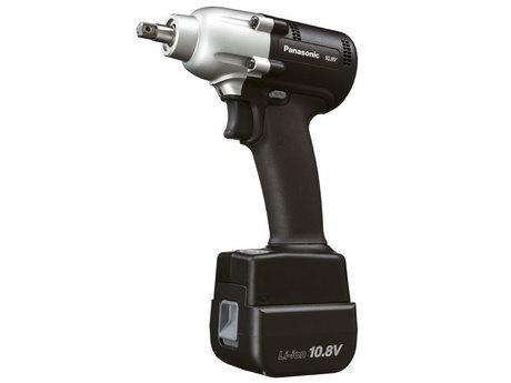 Power shut off tools  Wrench EYFLA5Q / EYFLA5B