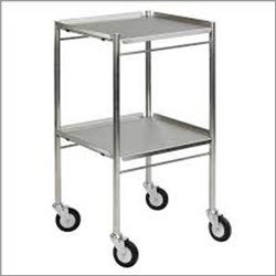 Carrying Trolley