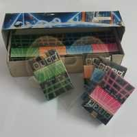 Deck Marked Playing Cards LQ
