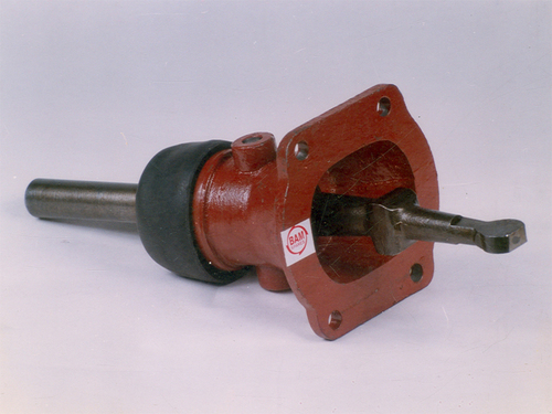 Gear Lever Assembly Unit Leyland 370M