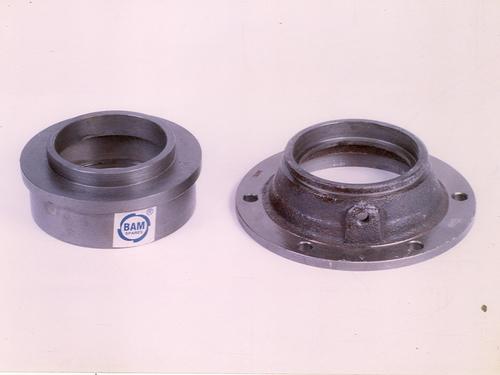 Center Bearibg & Clutch Bearing Hoges