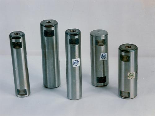 Ashok Leyland Sheet Metal Components & Parts