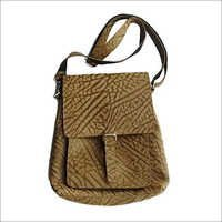 Designer Leather Ladies Handbags