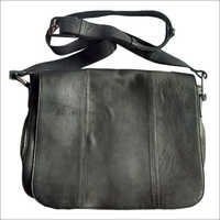 Pure Leather Ladies Handbags