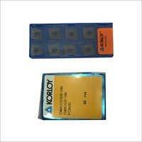Korloy Cnmg 120408 Hm Pc 9030 Carbide Insert