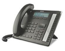 Executive Digital Key Phone