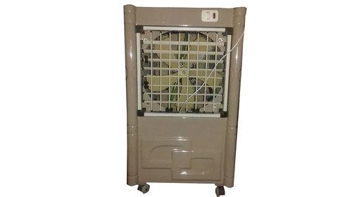 Plastic Body Air Cooler