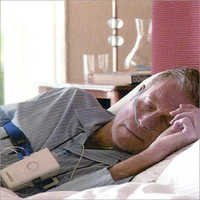 Alice Pdx Portable Sleep System