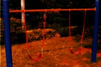 Image 0140