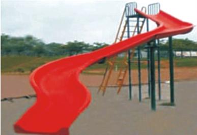 Curve Slides