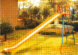 Economy Slides