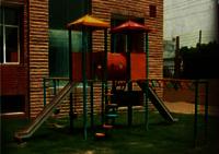 Image 0162