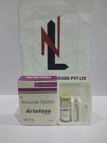 ARTETOSS L INJECTION