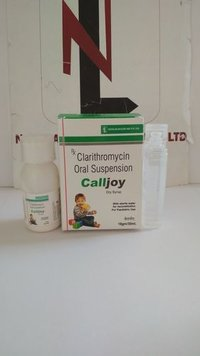 CALLJOY DRY SYP