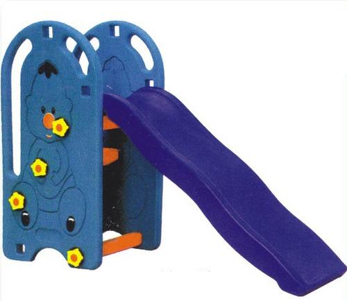 Poong Plastic Slides