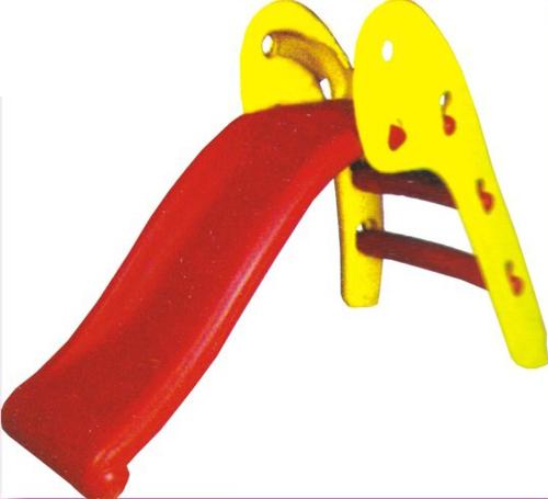XL Plastic Slides