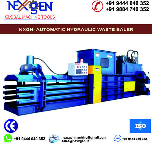 CORRUGATED PRODUCTION LINE WASTAGE DISCHARGE SYSTEM