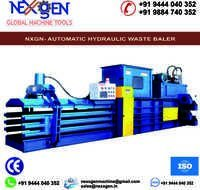 CORRUGATED PRODUCTION LINE WASTAGE DISCHARGESYSTEM