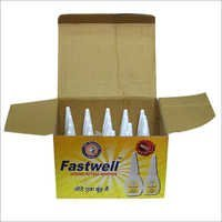 Leather Instant Adhesive