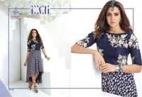 Exclusive Fancy Designer Kurti