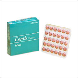 Centis Tablets