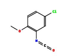 5-chloro-2-benzoxazolinone
