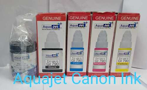 Flowjet Photocrom ink for Epson printer