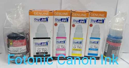 Flowjet sublimation ink for epson Printer
