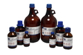 Laboratory Solvents