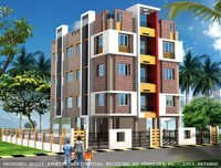 Residential Bijoy