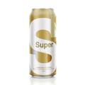 Super Gold Drink