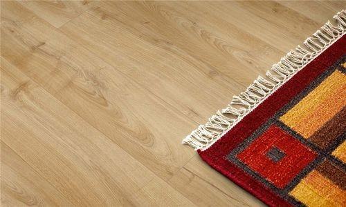 Classic Beige Oak, Plank