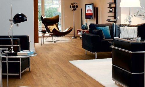 Royal Oak, Plank