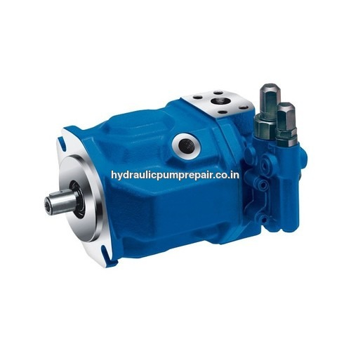 Rexroth Hydraulic Pump Repair