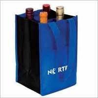 Wine Carry Bag