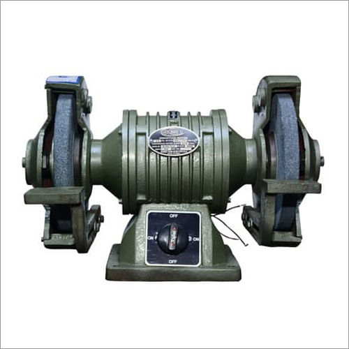 Pleasing Bench Grinder Bench Grinder Manufacturers Suppliers Dealers Squirreltailoven Fun Painted Chair Ideas Images Squirreltailovenorg