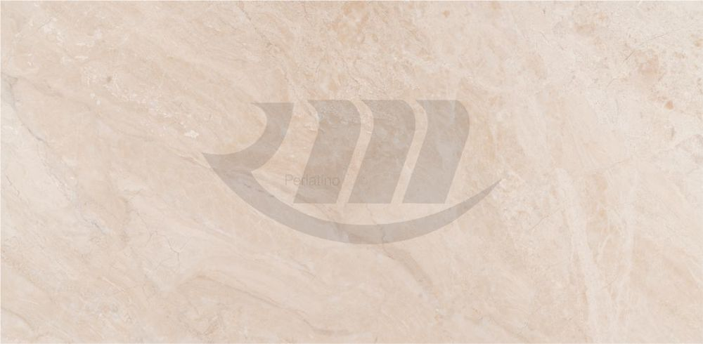 Brescia Crema Marble