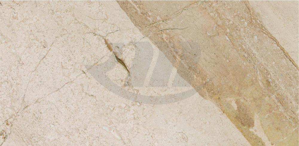 Brescia Marine Marble