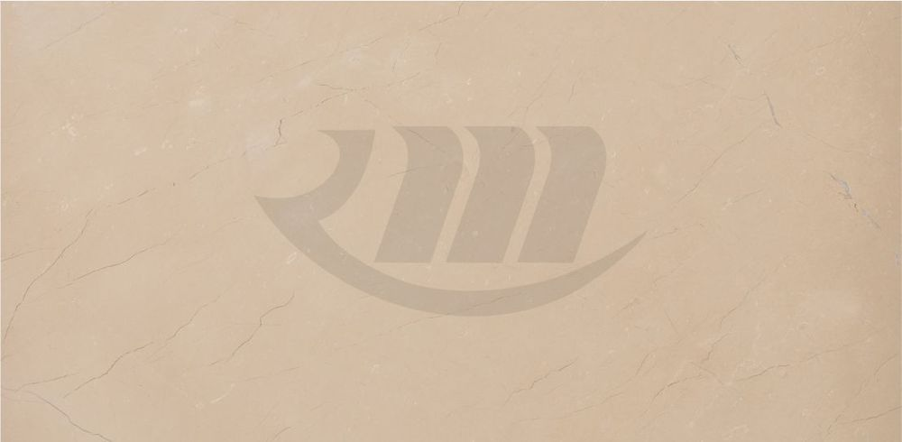 Barberry Beige Marble