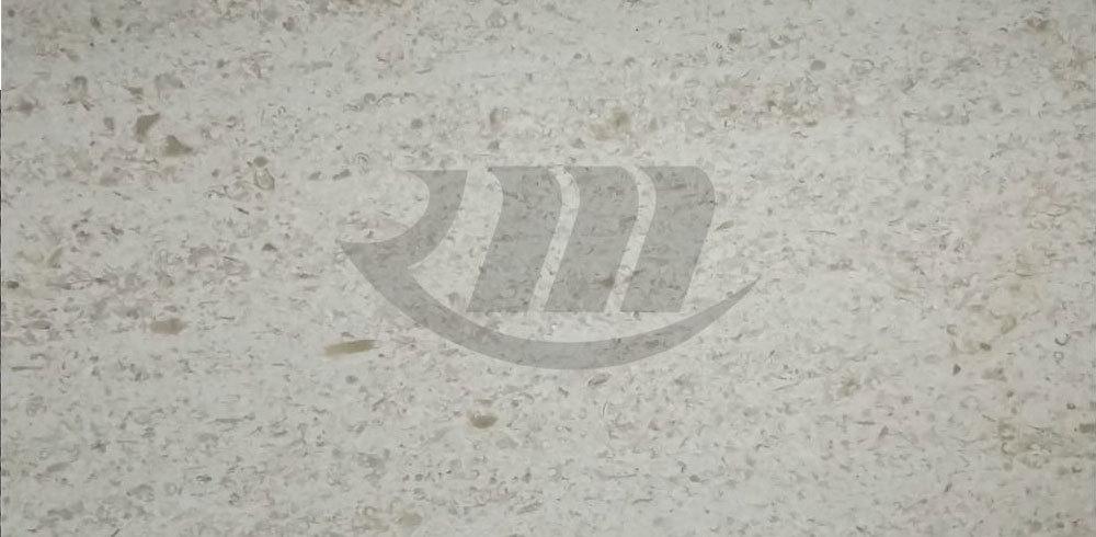 Mocha Tabac Limestone