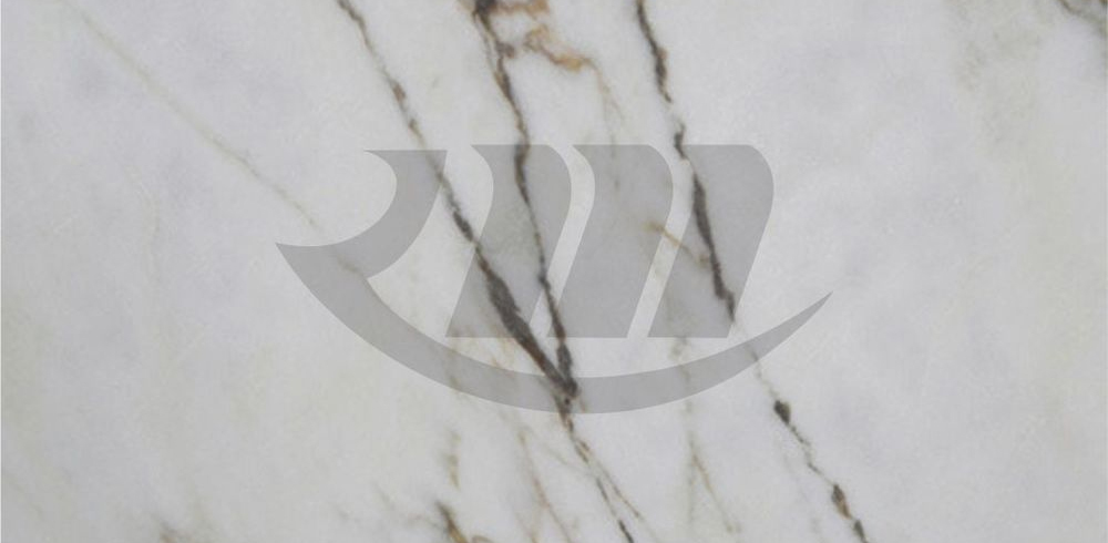 Brown Satuario Marble