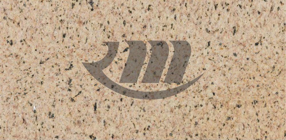 Nasoli Granite