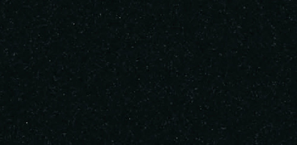 Zet Black Granite