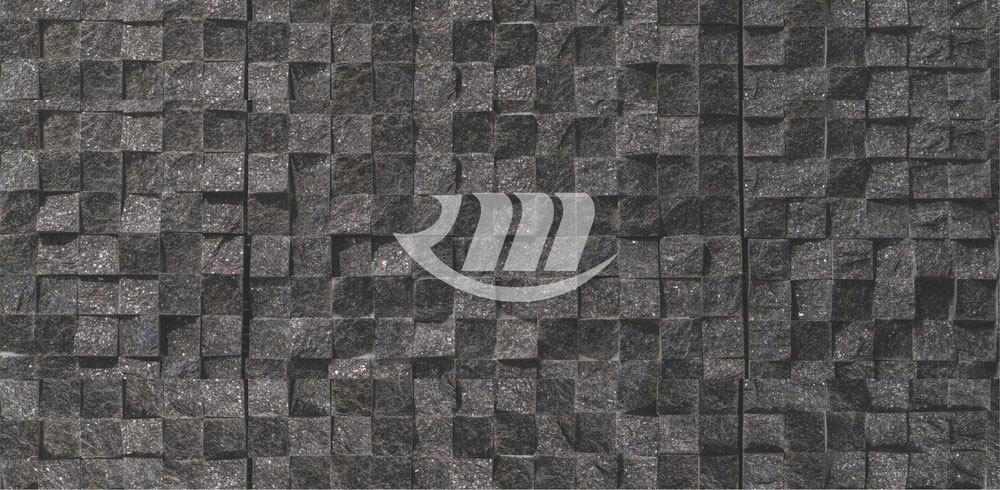 Stone Mosaics Design-01