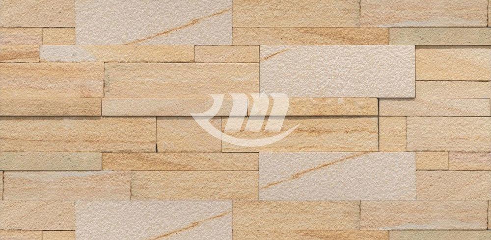 Stone Mosaics Design - 02