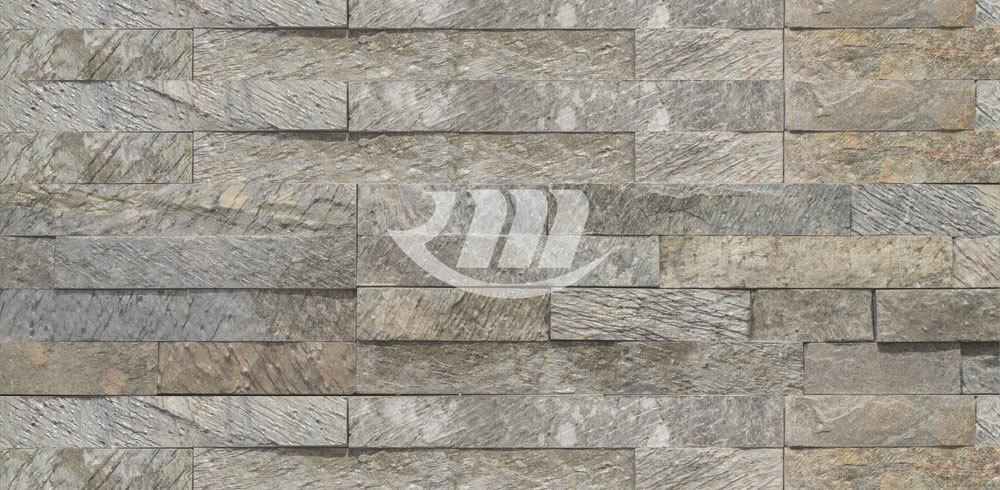 Stone Mosaics Design - 03