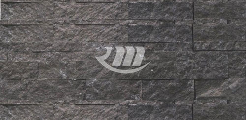 Stone Mosaics Design - 04