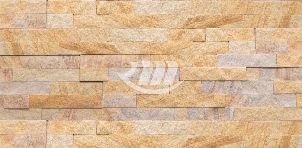 Stone Mosaics Design - 05