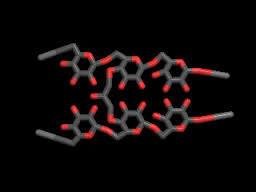 Dextranomer