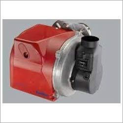 Ecoflam Max Oil Fuel Burner